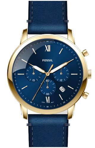 Fossil FS5790 FS5790