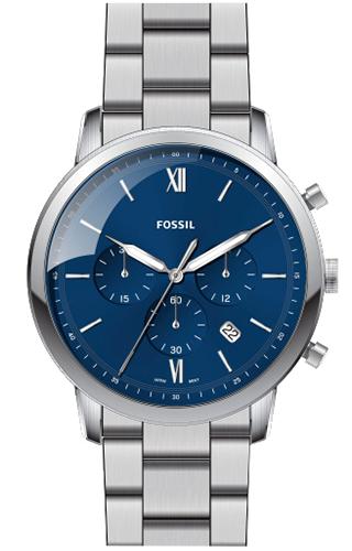Fossil FS5792 FS5792