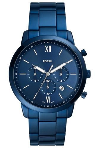 Fossil FS5826 FS5826